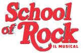 School Of Rock il Musical